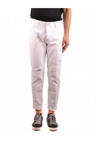 Jeans Sexy Woman 108047 Albastru