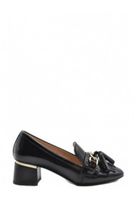 Pantofi cu toc Tod`s 164466 Negru