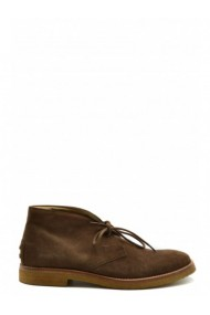 Pantofi sport Tod`s DVG-GG_171179 Maro