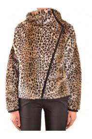 Geanta casual Dolce & Gabbana 119870