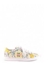 Pantofi sport L4k3 DVG-GG_103259