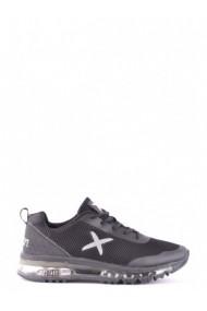 Pantofi sport Wize E Ope DVG-GG_107018 Negru