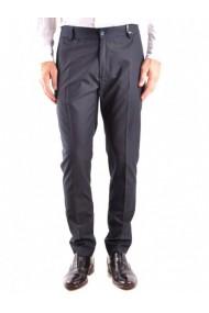 Pantaloni Lungi Dondup 100378 Bej
