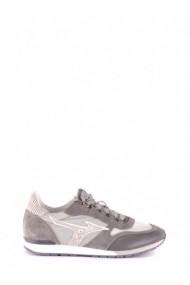 Pantofi sport Mizuno1906 DVG-GG_103348 Gri