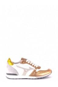 Pantofi sport Mizuno1906 DVG-GG_107748