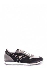Pantofi sport Mizuno1906 DVG-GG_107915