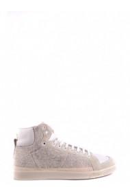 Pantofi sport Panotofola Doro Pdo Gold DVG-GG_103411 Gri