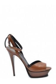 Pantofi Saint Laurent 138116 Maro
