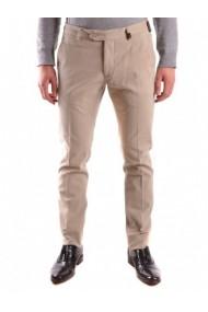 Pantaloni Lungi Dondup 100367 Gri