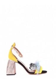Pantofi L`autre Chose DVG-GG_107745