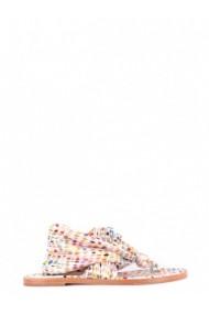 Papuci Casadei DVG-GG_107776