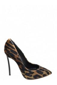 Pantofi cu toc Casadei 160653