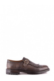 Pantofi Doucal`s 127934 Maro
