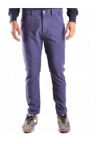 Pantaloni Lungi Siviglia 102773 Albastru