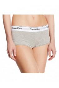Lenjerie intima Calvin Klein Underwear 125967 Gri