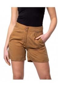 Pantaloni Scurti Ak 165321 Maro