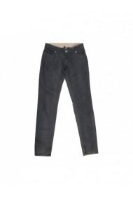 Jeans Manila Grace 167601 Negru