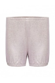 Pantaloni scurti Olive 138927