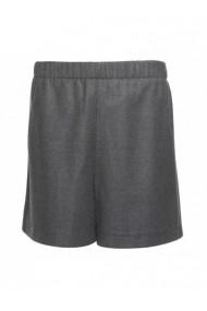 Pantaloni Bonpoint 140398