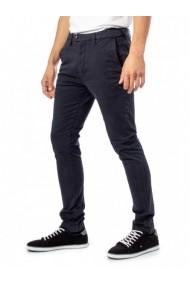 Pantaloni Lungi Brian Brome 148990 Albastru