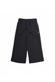 Pantaloni Shoe 174537 Negru