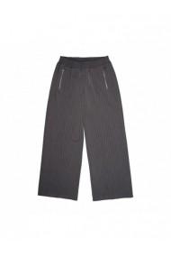 Pantaloni Elsy 153827 Gri