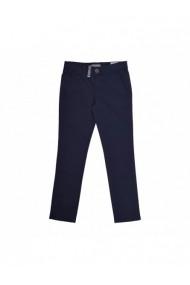 Pantaloni Sarabanda 154844 Albastru