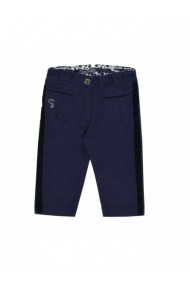 Pantaloni Sarabanda 167659 Albastru