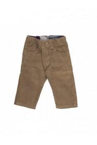 Pantaloni Sarabanda 169337 Maro