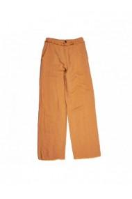 Pantaloni Tarantela 173678 Roz
