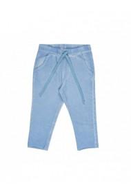 Pantaloni Miss Grant 166852