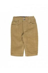 Pantaloni Manai 167594 Maro