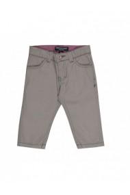 Pantaloni North Pole 168709 Maro