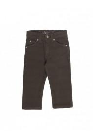 Pantaloni Alligalli 168047 Verde