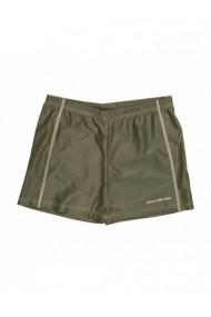 Costum de baie Replay & Sons 169735 Verde
