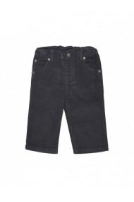 Pantaloni Brums 168626 Gri