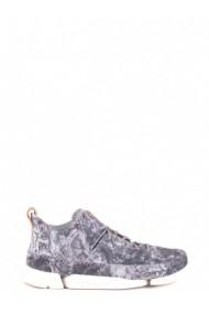 Pantofi sport Clarks DVG-GG_100872