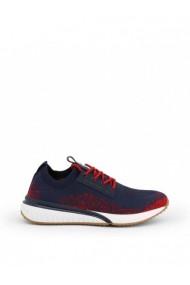 Pantofi sport U.S. Polo ASSN. DVG-FELIX4163W9_T2_DKBL-RED Albastru
