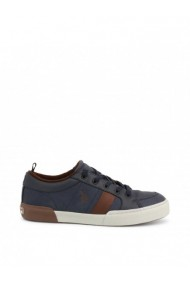 Pantofi sport U.S. Polo ASSN. DVG-ARMAN7100W9_CY1_NAVY Albastru