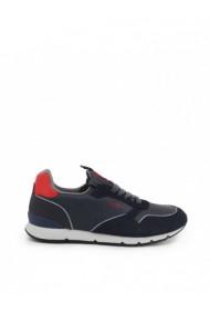 Pantofi sport U.S. Polo ASSN. DVG-MAXIL4058S9_YS2_DKBL-RED Albastru