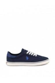 Pantofi sport U.S. Polo ASSN. DVG-MARCS4102S9_C1_DKBL Albastru
