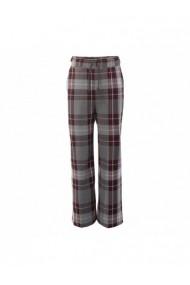 Pantaloni Pinko 139119