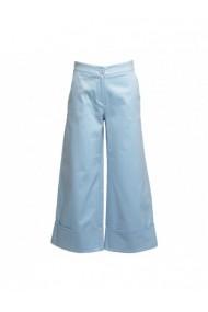 Pantaloni Pinko 139144