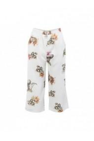 Pantaloni Pinko 139151