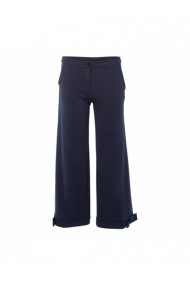 Pantaloni Pinko 139157