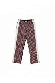 Pantaloni Pinko 167151