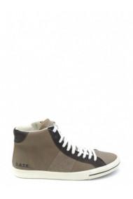 Pantofi sport D.A.T.E. DVG-GG_166069 Maro