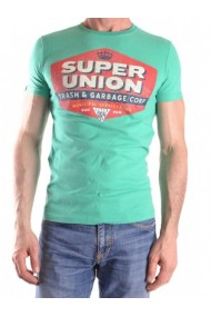 Superdry Barbat Tricouri