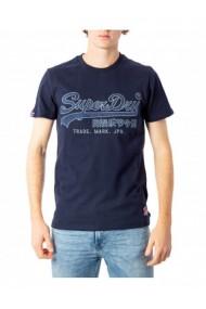 Tricou Superdry 149664 Albastru