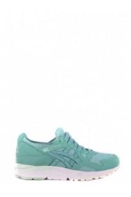 Pantofi Tod`s 107800 Bej